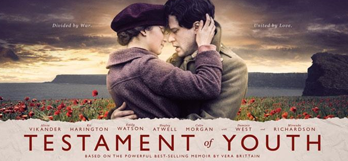 TESTAMENT_OF_YOUTH_banner