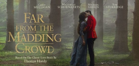 banner-far-from-the-madding-crowd-844x476