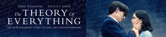 theory_of_everything_banner