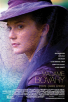 Madame_Bovary_2014_film_poster
