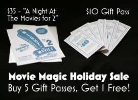 movie-magic-holiday-sale-v2